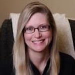 Dr. Amy Plummer - OB/GYN in Kingwood, Texas