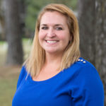 Angela Helms - Nurse Practitioner in Kingwood, Texas